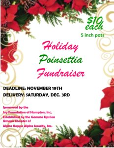 poinsettia-final-nov-1